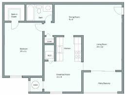 three bedroom flat floor plan luxury apartment floor plans in md lerner university square