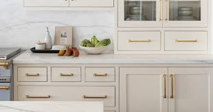 best true white for kitchen cabinets the 7 best white paint colors for kitchen cabinets