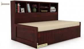 amazon sofa bed with storage sofa beds storage mubell weston wiese l shape sofa bed amazon