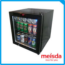 Small Commercial Refrigerator Glass Door by Small Commercial Refrigerator Small Commercial Refrigerator