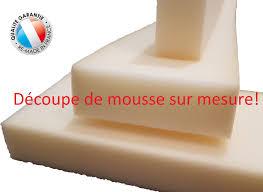Coussin De Bain De Soleil Pas Cher by