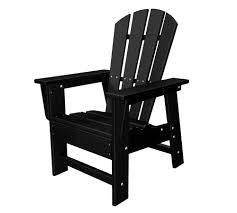 Child Patio Chair kids plastic adirondack chair child adirondack chair plastic