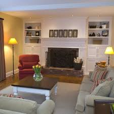 Bookcase Fireplace Designs 37 Best Fireplaces Images On Pinterest Fireplace Ideas