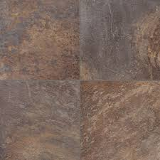 Mannington Laminate Flooring Problems - flooring u0026 rugs have an incredible interior design with adura