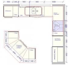 kitchen floorplan image result for 10 x 16 kitchen floor plan kitchen magic