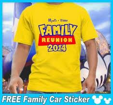 family reunion t shirt designs ideas unique image family t shirts