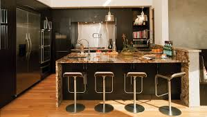 house kitchen interior design contemporary house by cantilever design decoholic