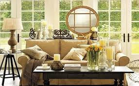 Decorating Ideas For Coffee Tables Category Bedroom Farishweb