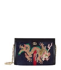 Tod S Soldes Nouvelle Collection Sac Gucci Soldes Designer Handbags Harrods Com