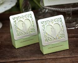 personalized wedding favor boxes online get cheap personalized wedding favor boxes aliexpress