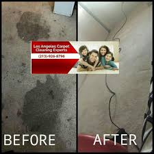 upholstery carpet cleaning machines awesome upholstery cleaner los