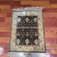 Handmade Iranian Rugs Wholesale Outdoor Carpet Black Online Buy Best Outdoor Carpet