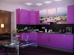 kitchen purple kitchen decor for best purple grape kitchen decor