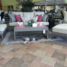Chair King Outdoor Furniture - chair king closed outdoor furniture stores 252 fm 1960