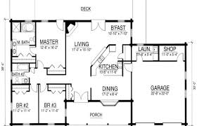 floor plans small cabins small log cabins floor plans inspirational small cottage plans with