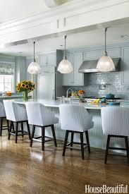 kitchen color design ideas kitchen color design ideas best home design ideas sondos me