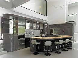 84 best ultimate man caves images on pinterest man caves living