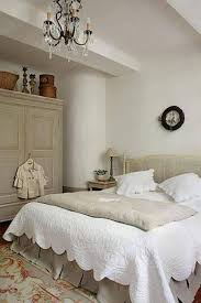 Vintage Bedroom Decorating Ideas French Vintage Bedroom Descargas Mundiales Com