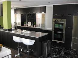 kitchen painted kitchen cabinet ideas top kitchen colors black