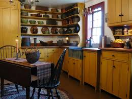 kitchen fabulous where to buy country decor primitive fall decor