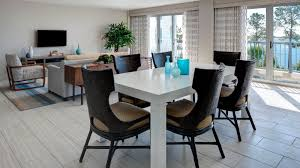 Rent A Center Dining Room Sets Panama City Beach Hotels Sheraton Bay Point Resort