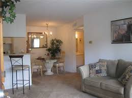One Bedroom Apartments Ta Fl Located In Ta Florida | ralston place everyaptmapped ta fl apartments