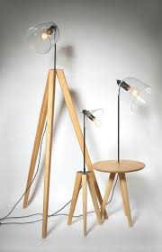 Alinea Luminaires Appliques by 30 Best Luminaire Images On Pinterest Lights Gray And Sconces