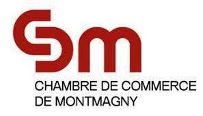 chambre de commerces nouvelle directrice générale à la chambre de commerce de montmagny