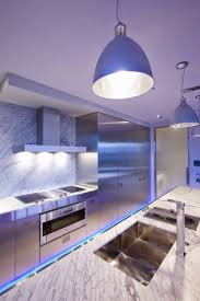 brightest ceiling light fixtures 20 brightest kitchen lighting ideas home magez