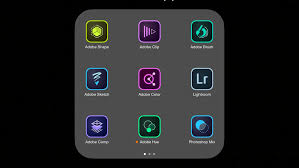 adobe u0027s creative cloud mobile apps what you need to know pictures