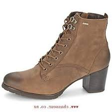 geox womens boots canada geox s shoes ankle boots low boots d lise abx brown