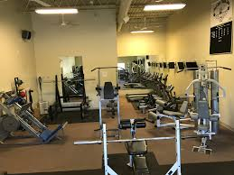 Tanning Salons Lincoln Ne Rock Solid Fitness And Tanning Hickman Nebraska