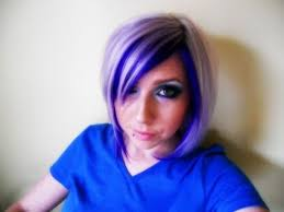 hair highlighted in front how to color your hair in the front youtube