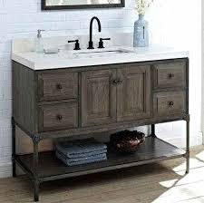 fairmont bathroom vanities discount u2013 chuckscorner