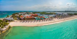 all inclusive resort in cancun all inclusive mexico vacations
