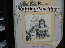 machine a tricoter accessoires knitting machines parts
