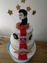 elvis cake topper 601 best toppers that take the cake images on modeling