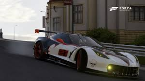 supercar logos fantasy sgc cwr63 paints paint booth forza motorsport forums