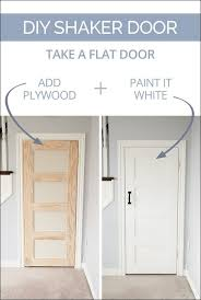 home depot interior doors sizes furniture awesome home depot slab door lowes exterior doors