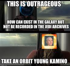 Take A Seat Meme - take a seat imgflip