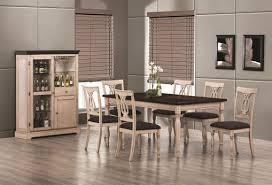 formal dining room colors antique white dining set and fantastic marku home design