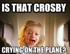 Sidney Crosby Memes - funny sidney crosby google search flyers pinterest sidney