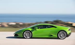 Lamborghini Huracan Green - 2015 lamborghini huracan green modern automotive 8841 lamborghini