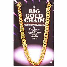 halloween air dancer gold chain halloween accessory walmart com