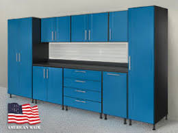 Garage Storage Cabinets Garage Cabinets Storage Cabinets Direct From The Manufacturer
