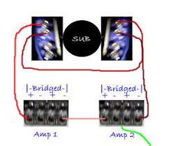 sub and amp wiring diagram u2013 wiring diagrams u2013 readingrat net