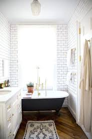 fashioned bathroom ideas images of vintage bathrooms interior designing meet the