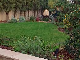 landscape design plans backyard with yard design ideas backyard