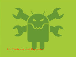 how to hack any on android hack and patch any android apps and by lucky patcher the