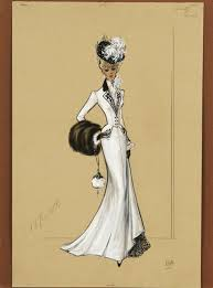 208 best art of fashion images on pinterest fashion sketches